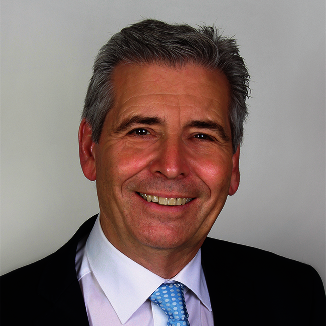 Jean-Jacques Aubert
