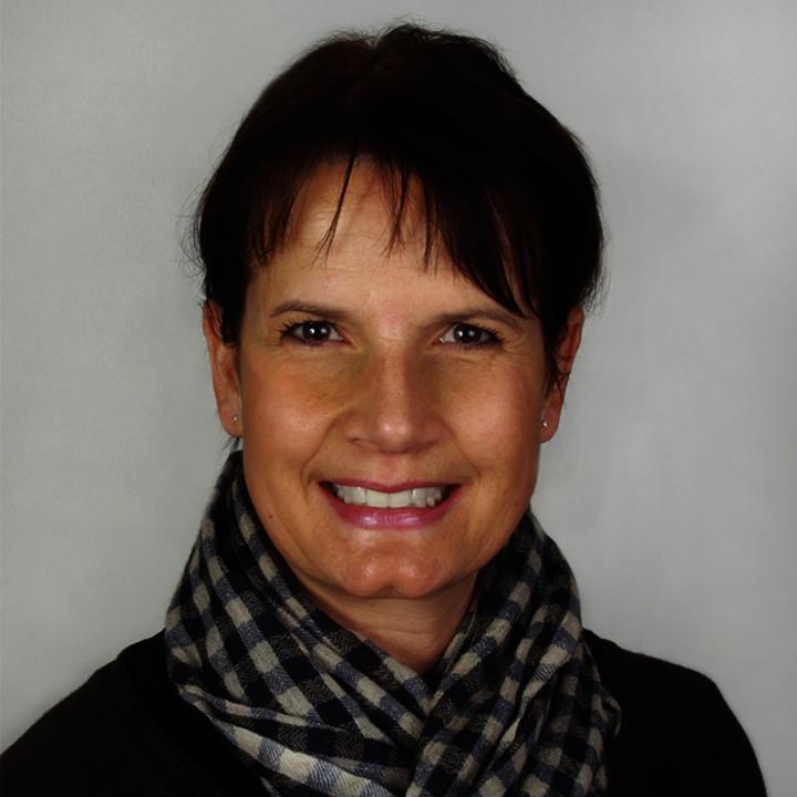 Christine Golay-Favre