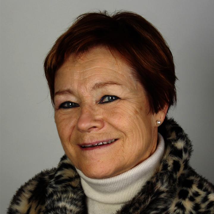 Marie-France Belleux-Serex