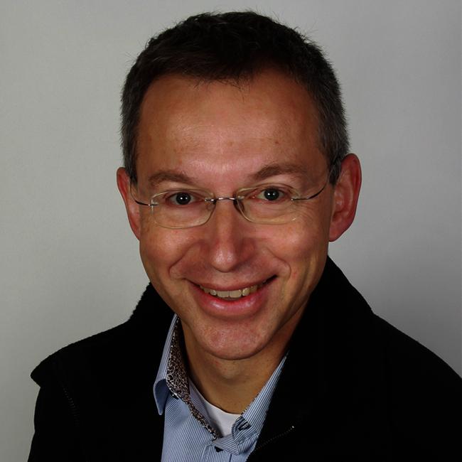 André Simon