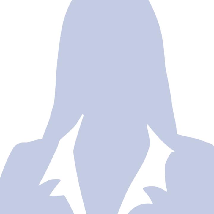 Christine Golay-favre // F